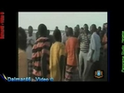 Ciyaar Somali - Somali Folklore dance