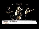 Sabrina & the Red Vans - MIRROR MIRROR
