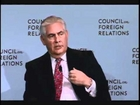 The New North American Energy Paradigm: Reshaping the Future (Video)