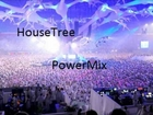 AMAZING Electro/House & Progessive House & Dutch house mix July 2012 by DJ HouseTree