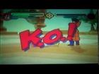 Let's Play Dragonball Z: Budokai 09 - Buu's Ballad Around The Map