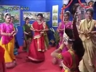 Gujarati Bhajan - Yamunashtak - Jay Jay Maharani Yamuna