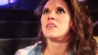 Mickie James & Tara (Victoria) Reaction