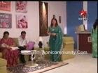 Chand Chupa Badal Me - 25th April 2011 pt4