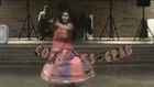 Monali Mukherjee - Dancing to the tune of Aajaa Nachle