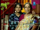 Apka Sapna Hamara Apna - 11th September 2011 Watch Online pt2