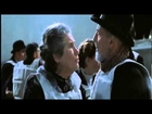 Titanic 3D Blu-ray Deleted Scene | Where you go, I go (Ida Straus)