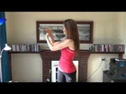 Holistic Piano Coaching. Wrist, Arm & Shoulder Warm-Up for Pianists