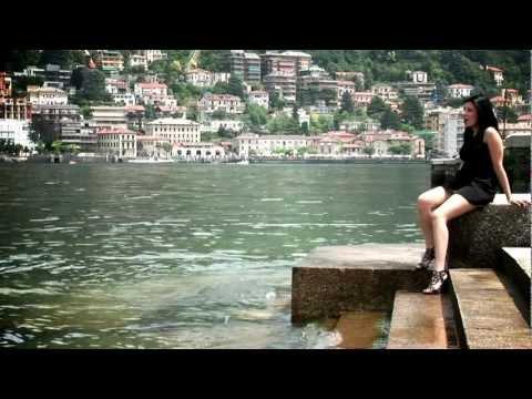 Elisa - Favola | PopScreen