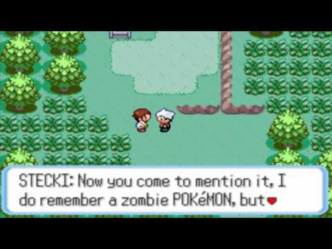 pokemon snakewood download
