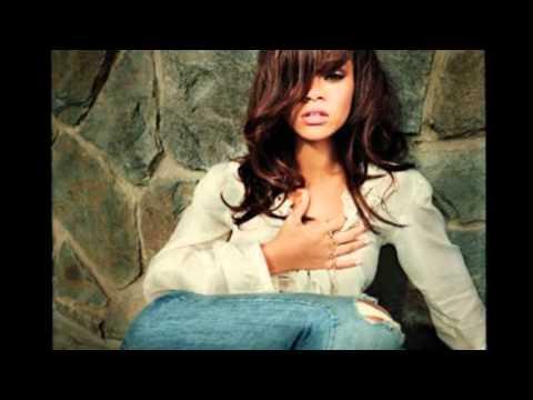 Rihanna - Unfaithful (cover) By Shivani Zenith.. | PopScreen