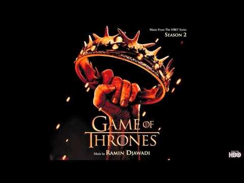 Game of Thrones {TV Series} QkI3S1ZPbm1CZGcx_o_game-of-thrones-season-2-soundtrack--06--winterfell