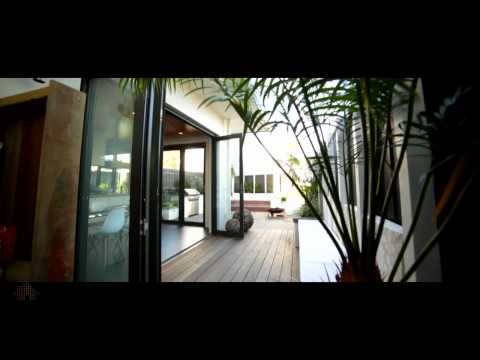 THE BLOCK Channel 9 - 403 Dorcas Street, South Melbourne by hockingstuart Albert Park David Wood | PopScreen