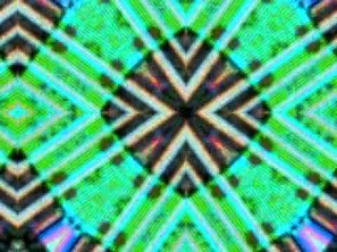 kaleidoscope | PopScreen