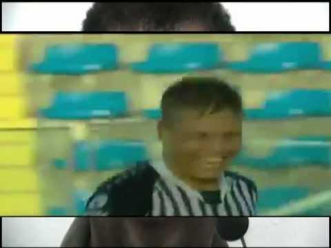 Ceará 1x0 Atlético PR - 7ª Rodada Brasileirão Série B | PopScreen