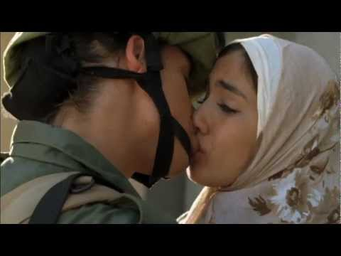 love and sex video Home > >  Pakistani Couple Making Love  Raj Having Fun With Sexy Roopa.