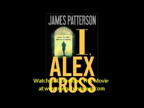 Watch Alex Cross Full Movie Megashare/page/3