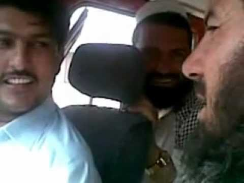 Blog Afghan Funny Jokes Youtube