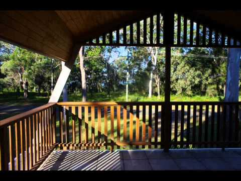 16 Blue Bay Crescent, Perulpa Island Qld 4184 8 000 .wmv | PopScreen