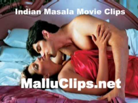Mallu Devika Hot Masala Boobs Pressing Video | PopScreen