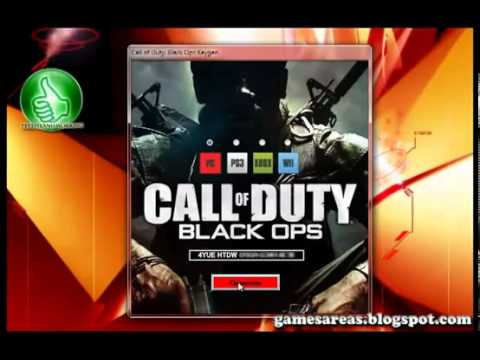 Of skidrow pc 2 duty call download ops black