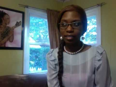 Devotions with Cher -