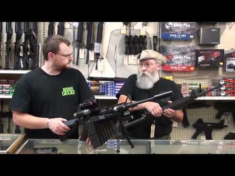 Gun Gripes Episode 28:
