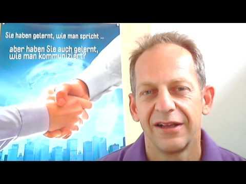 Scientology und Dianetik - privat und warum? Teil 13 Video | PopScreen