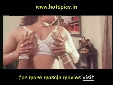 Mallu Hot Reshma Videos On Popscreen Filmvz Portal