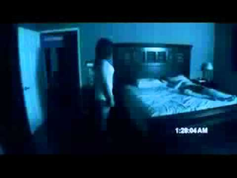 paranormal activity 3 online free streaming