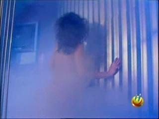 Colpo_grosso_-_alma_lo_moro_nude-strip | PopScreen