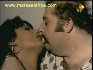 Lebanese movie sex scene | PopScreen