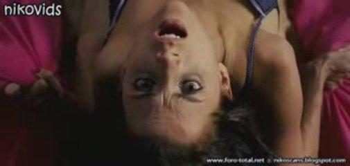 macarena.gomez.escena.de.sexo.sexykiller | PopScreen