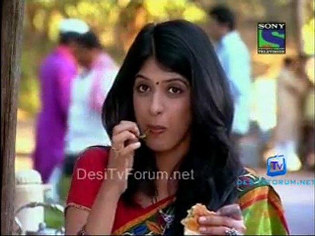 Saas bina sasural 9th august 2012 written episode : Wb movies