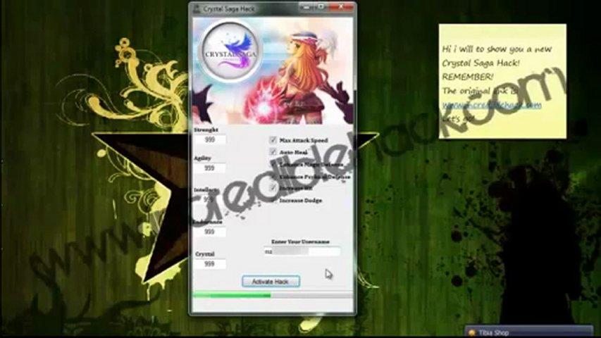 Money Doubler 2013 + Hack + Download + Free !!!! Combat arms eu Hacks