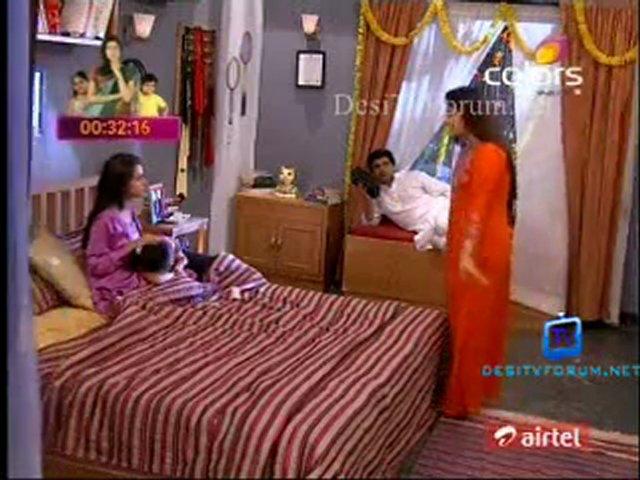 Parichay 2 june 2012 full episode - Te3n full movie
