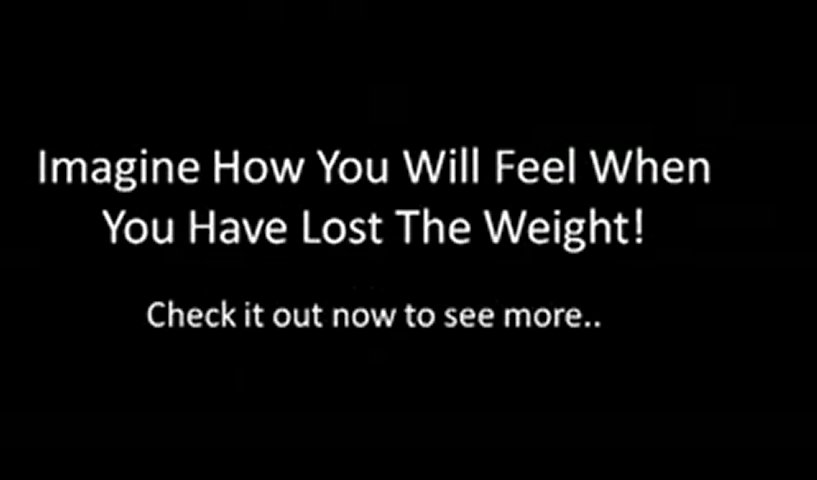 how to make sure you lose fat not muscle