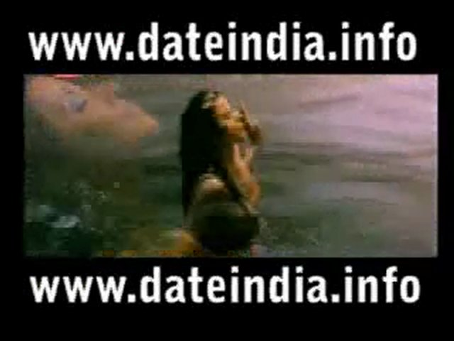 mallu naked sex indian masala south indian mumtaz tamil nade | PopScreen