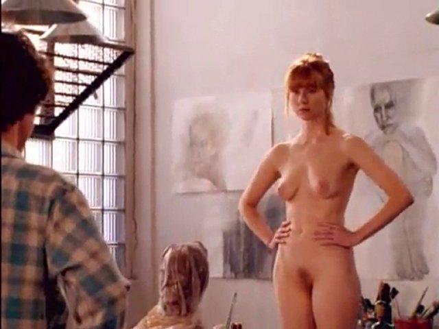 Laura Linney Topless | PopScreen