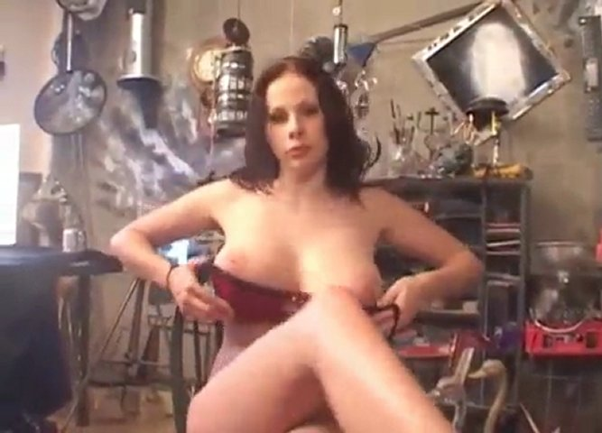 gianna huge boobs | PopScreen