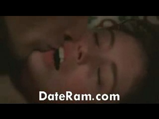 Desi Girls Hot Indian xxxx Indian nude mallu aunty | PopScreen