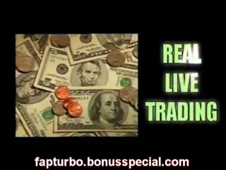 Trading on line turbo