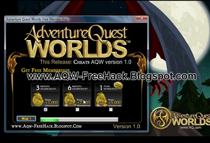 How Get Free Adventure Coins Worlds For Real Hack