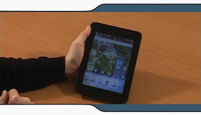 que valent les tablets low cost popscreen. Black Bedroom Furniture Sets. Home Design Ideas
