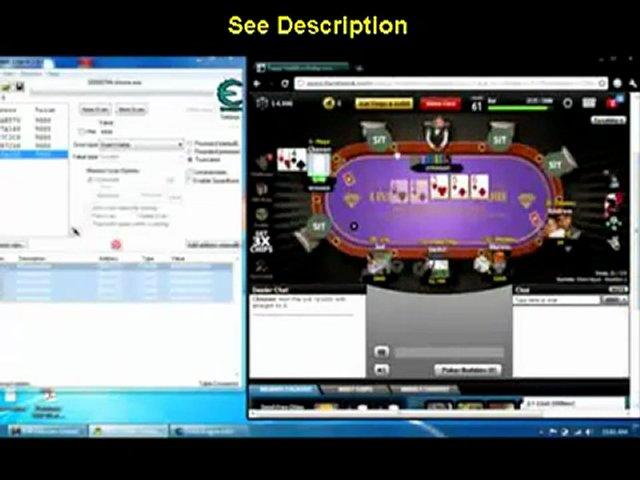 How to use coupons on zynga poker