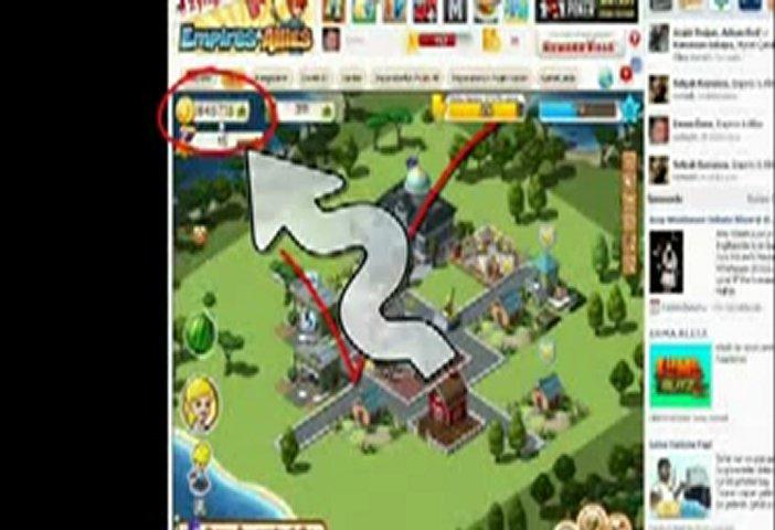 Cheat engine para jackpot party casino