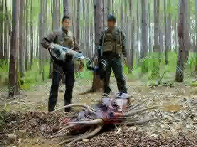 Predators FULL HD Part 1 Full Movie Stream