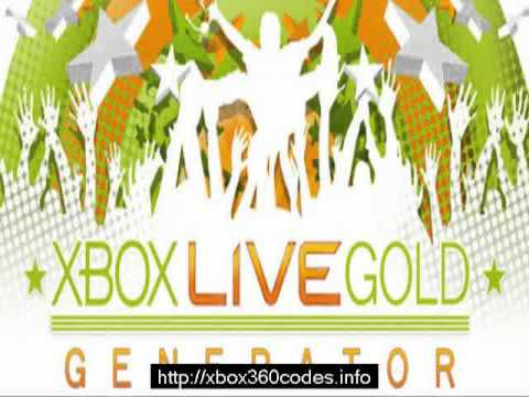 Watch Xbox 360 Gold Trial Free Forever Xbox 360 Gold Trial Free Forever | PopScreen