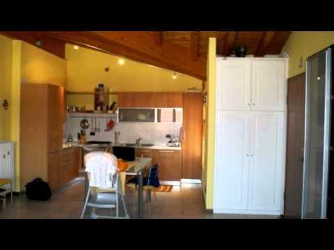 Appartamento in Vendita, via Fratelli Chiodi - Bedizzole | PopScreen
