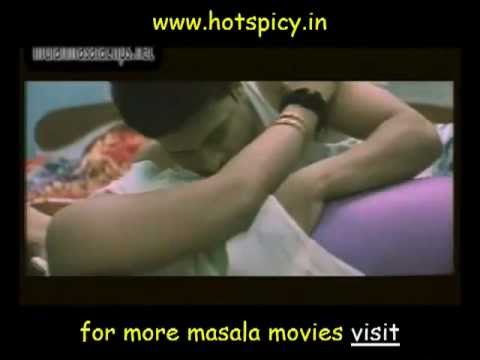 Mallu Sex Aunty Babilona Sex Masala clip 4 | PopScreen